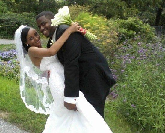 Tmx 1317860487973 Imagejpeg06 Lynbrook, NY wedding officiant