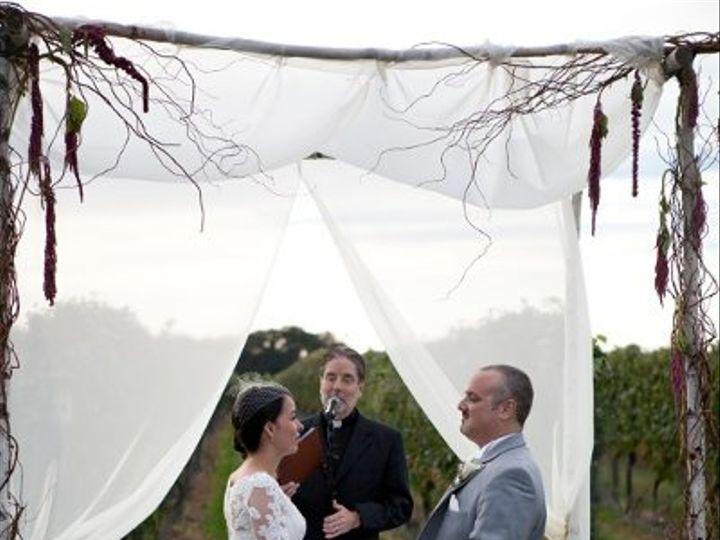 Tmx 1317860568129 TimandCassandra Lynbrook, NY wedding officiant