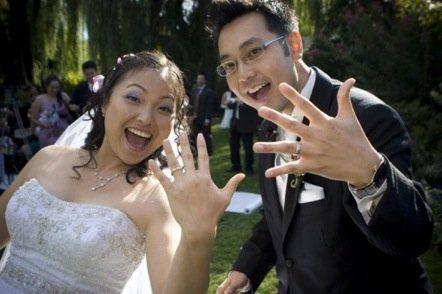 Tmx 1317861534020 Of505903932copy Lynbrook, NY wedding officiant