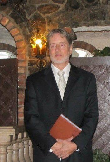 Tmx 1317861859348 NewPadilla Lynbrook, NY wedding officiant