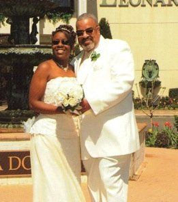 Tmx 1318863668119 NatalieWalkerandFrancisWilliams201041010 Lynbrook, NY wedding officiant