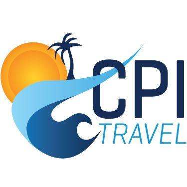 c0e1b22ba86e947f CPI logo Facebook square 02