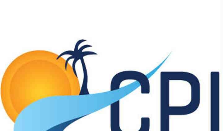 CPI Travel