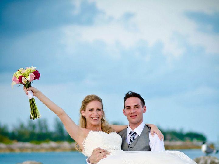 Tmx 1469735448658 24060810150215633997556339377o Huntington Station wedding travel