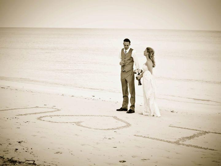 Tmx 1469735472452 218770101501855921825568353272o Huntington Station wedding travel