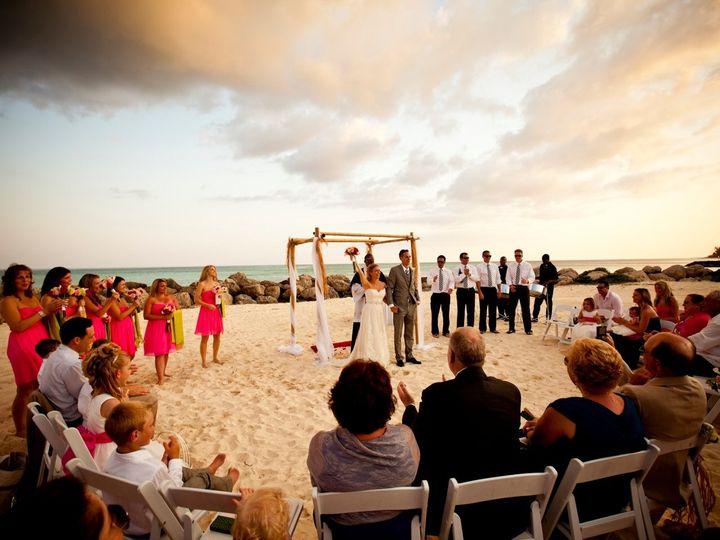 Tmx 1469735480253 219729101501746550563706503161o Huntington Station wedding travel