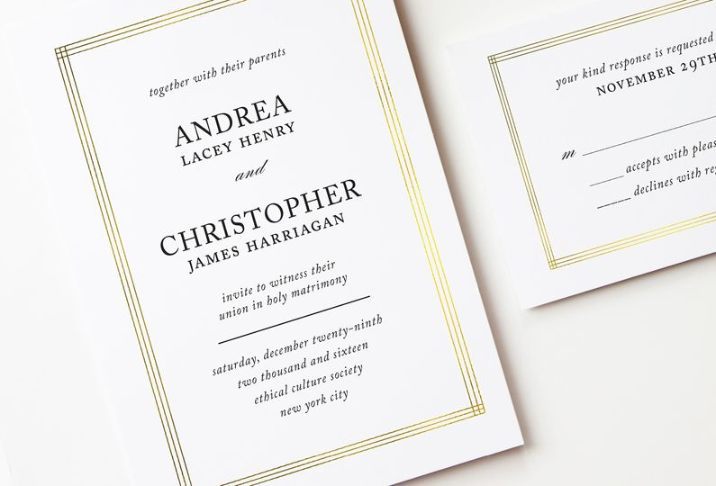 800x800 1421871870026 park avenue wedding invite
