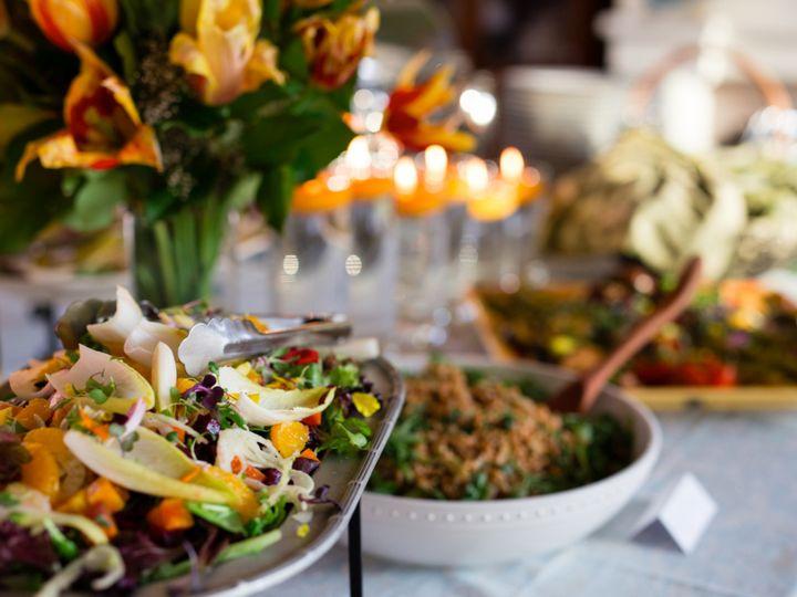 Tmx 1487104697561 Amato Jing Woodinville, WA wedding catering