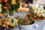 Amato Catering image
