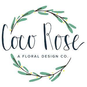 Coco Rose Design
