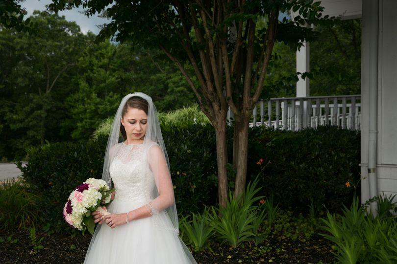 carrieandmichaelwedding 284