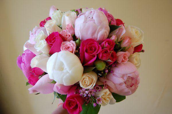 Tmx 1225458257937 044 Geneseo wedding florist
