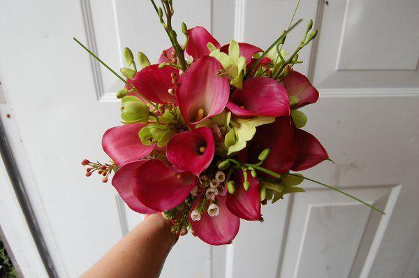 Tmx 1225458457421 047 Geneseo wedding florist
