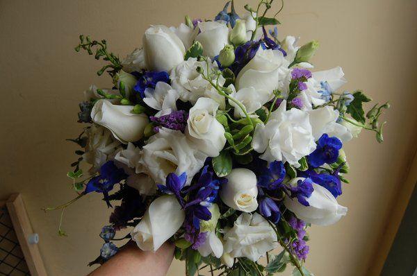 Tmx 1225458675625 089 Geneseo wedding florist