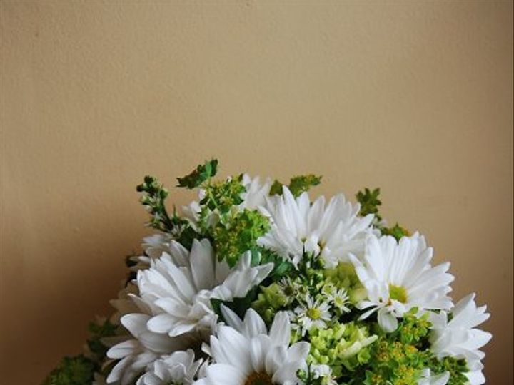 Tmx 1225458863578 096 Geneseo wedding florist