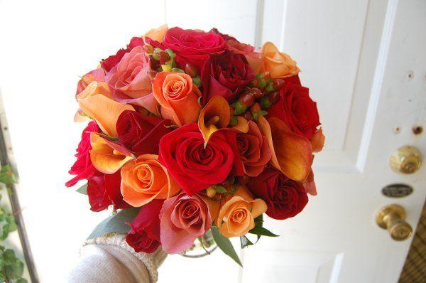 Tmx 1225459113734 298 Geneseo wedding florist