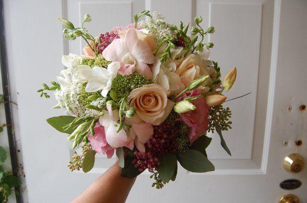 Tmx 1225459963703 236 Geneseo wedding florist
