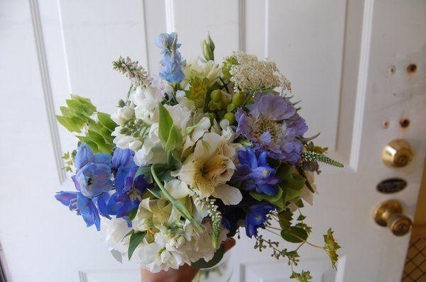 Tmx 1225461086453 239 Geneseo wedding florist