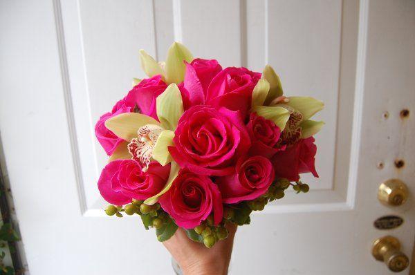 Tmx 1225461344390 243 Geneseo wedding florist