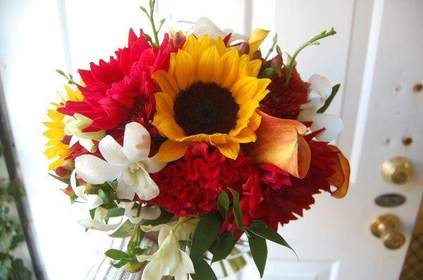 Tmx 1225462043906 301 Geneseo wedding florist