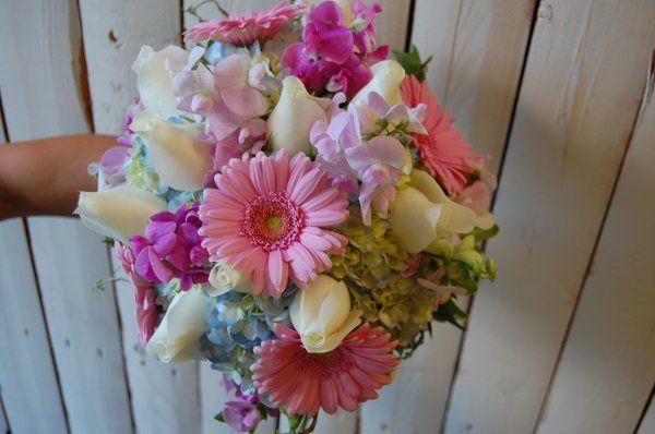 Tmx 1225462557859 016 Geneseo wedding florist