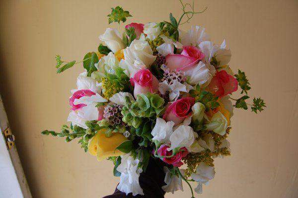 Tmx 1225462776906 029 Geneseo wedding florist