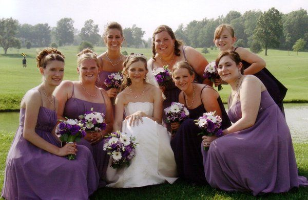 Tmx 1294848980847 060 Geneseo wedding florist