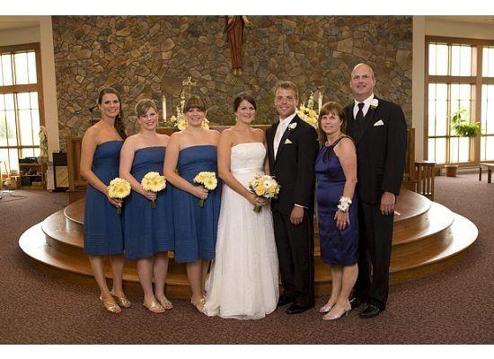 Tmx 1294848982097 10 Geneseo wedding florist