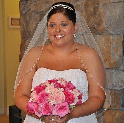 Tmx 1294848984378 136 Geneseo wedding florist