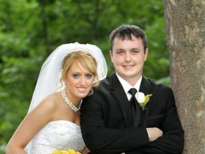 Tmx 1294848986331 3416515211949540821360800083314389841251015n Geneseo wedding florist