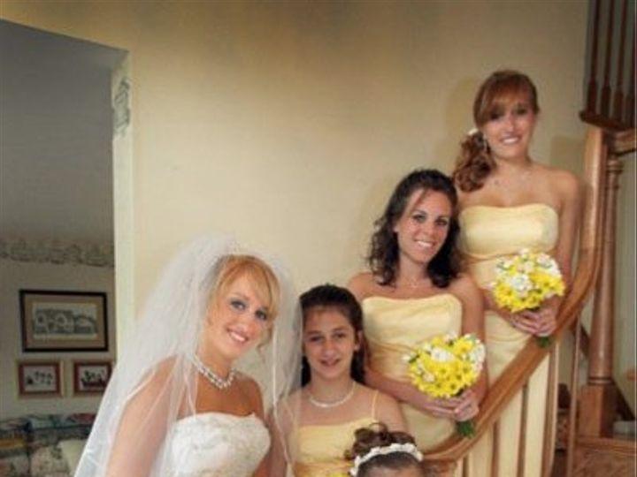 Tmx 1294848988831 359941521163593298136080008331438834601958n Geneseo wedding florist