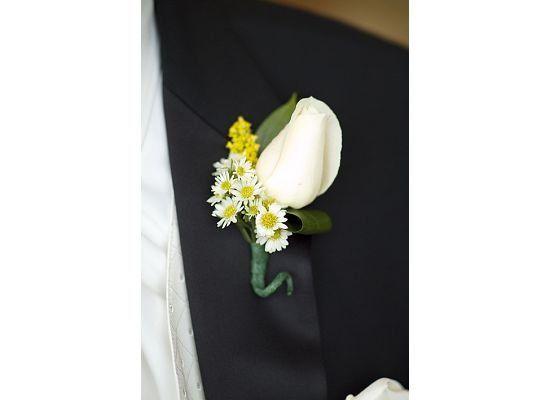 Tmx 1294848990425 5 Geneseo wedding florist