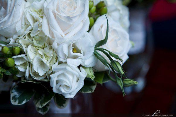 Tmx 1294848993847 50701560274671c4962bb Geneseo wedding florist