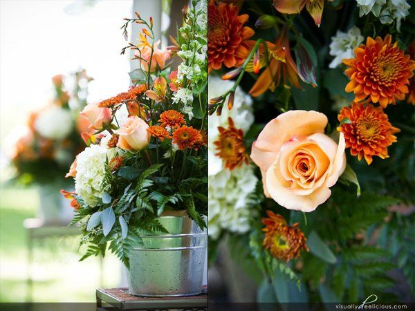 Tmx 1294849007393 5070156441b4bc948d2fb Geneseo wedding florist