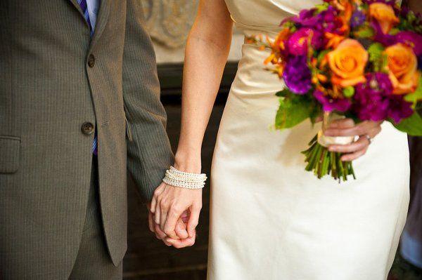 Tmx 1294849012253 5927743685086321976329821951729674385536n Geneseo wedding florist