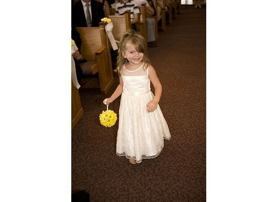 Tmx 1294849015409 7 Geneseo wedding florist