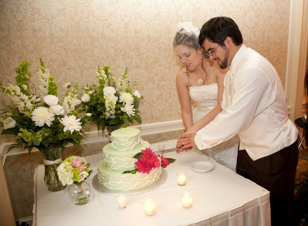 Tmx 1294849105847 Arce557 Geneseo wedding florist