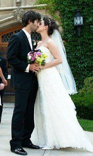 Tmx 1294849111253 Dj87 Geneseo wedding florist