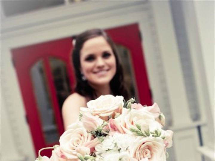 Tmx 1294849142690 Dki2035 Geneseo wedding florist