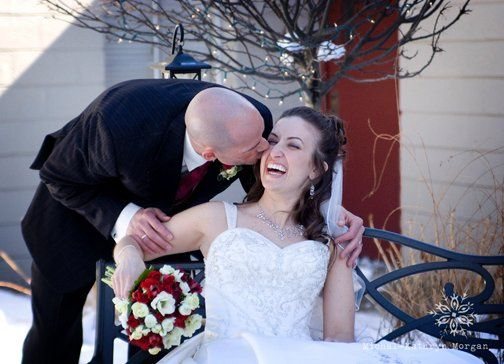 Tmx 1294849209909 Fantigrossi0341rlog Geneseo wedding florist