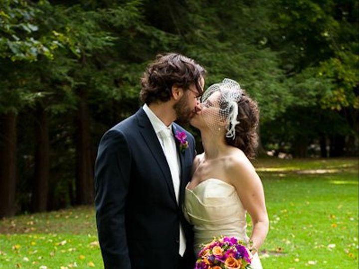 Tmx 1294849213518 Meadowray0318w Geneseo wedding florist