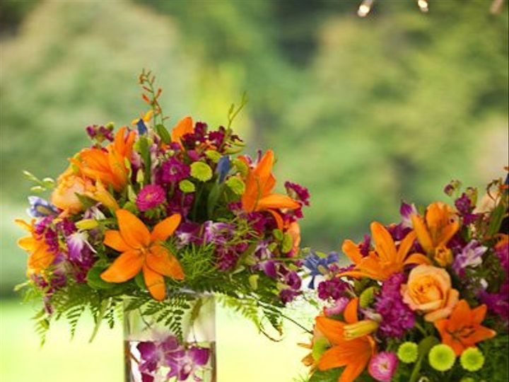 Tmx 1294849217065 Meadowray0542w Geneseo wedding florist