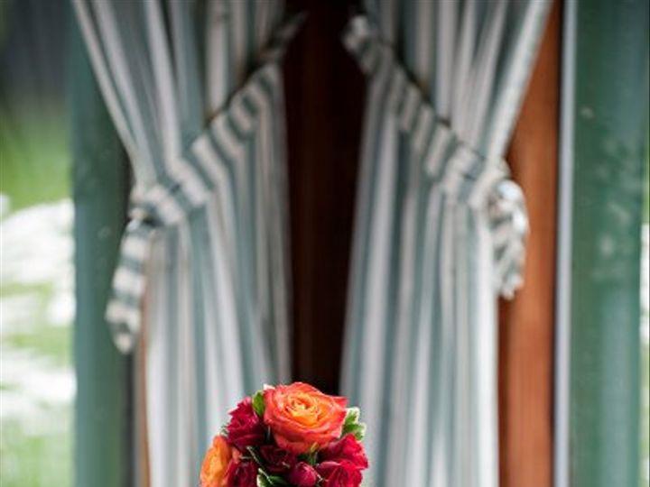 Tmx 1294849422112 SipraJan023 Geneseo wedding florist