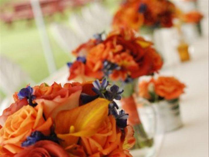 Tmx 1294849578753 Wedding747 Geneseo wedding florist