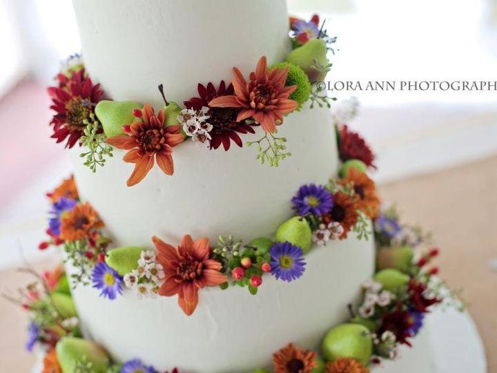 Tmx 1349270632553 24841310151735307102788823730744n Geneseo wedding florist