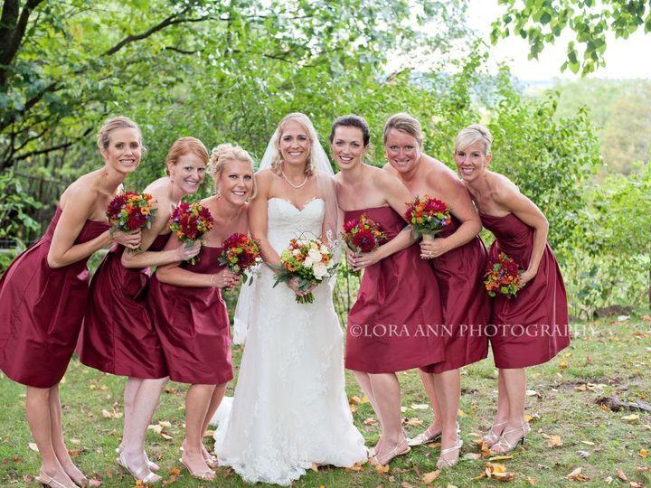 Tmx 1349270636557 52860910151735309592788623107783n Geneseo wedding florist