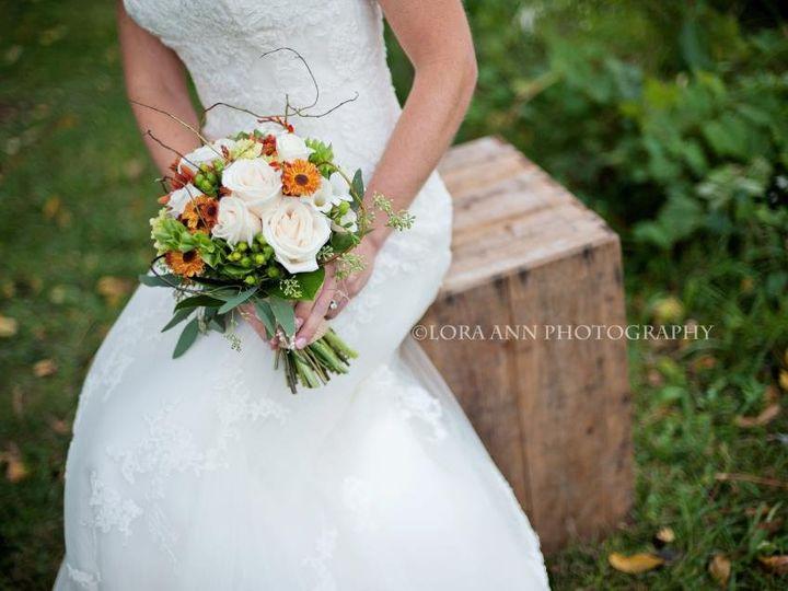 Tmx 1349270639171 54857110151735313422788483757505n Geneseo wedding florist