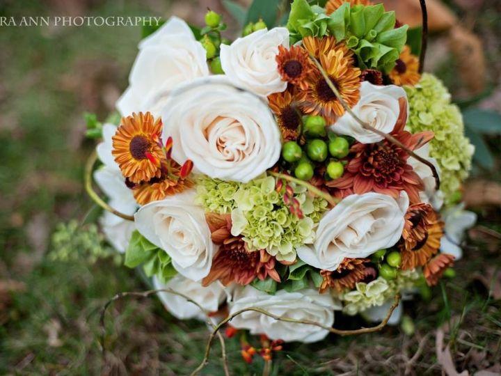 Tmx 1349270642110 564183101517353113927882035250494n Geneseo wedding florist