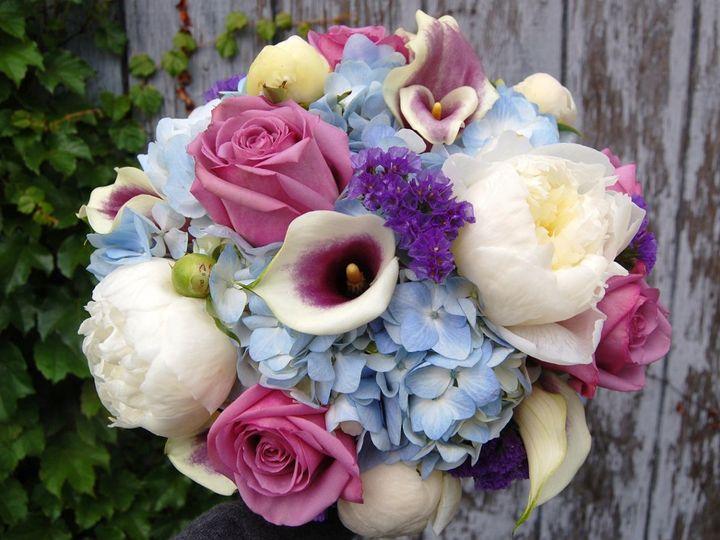 Tmx 1349270680701 DSC1827 Geneseo wedding florist