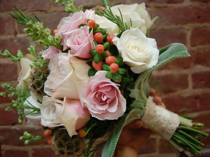Tmx 1349270781240 DSC1878 Geneseo wedding florist